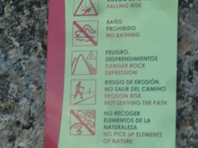 Chorro,Chorrera San Mamés_Valle del Lozoya;parque natural de la sierra de la estrella puente de may